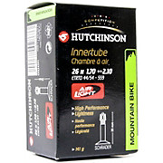 Hutchinson Air Light MTB Tube 2016
