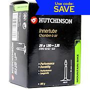 Hutchinson MTB Tube 2017