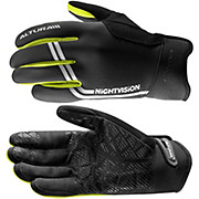 Altura Nightvision Windproof Gloves 2017