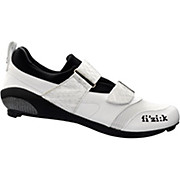 Fizik K1 Mens Tri Shoes