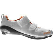 Fizik K1 TRI Womens Shoes