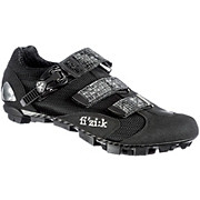 Fizik M1 MTB Shoes