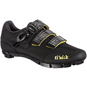 Fizik M3 MTB Shoes