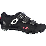 Fizik M5 MTB Womens Shoes