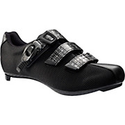 Fizik R3 Road Womens Shoes