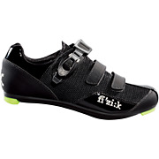 Fizik R5 Road Womens Shoes