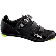 Fizik R5 Road Womens Shoes