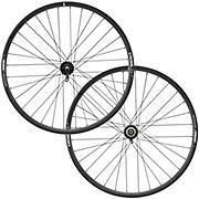 Kinesis Crosslight CX Disc Cyclocross Wheelset 2016