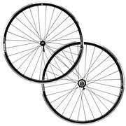 Kinesis Crosslight Tubular Cyclocross Wheelset 2017