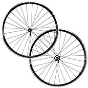 Kinesis Crosslight Tubular Cyclocross Wheelset 2016