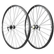 Kinesis Crosslight V4 Cyclocross Wheelset 2017