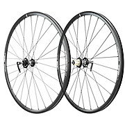 Kinesis Crosslight V4 Cyclocross Wheelset 2016