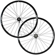 Kinesis Crosslight Tubular Disc CX Wheelset 2016