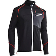 Cube Powerstretch Jacket 2016