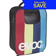 Evoc Shoe Bag