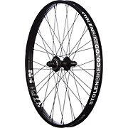 Stolen Rebellion 24 Rear Wheel
