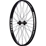 Stolen Rebellion 24 Front Wheel