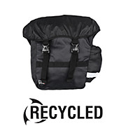 Brand-X Single Pannier Bag - Ex Display
