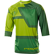 Royal Drift 3-4 Jersey 2016