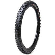 Hutchinson Squale Hardskin Tubeless Tyre 2017