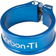CarbonTi X-Clamp 3