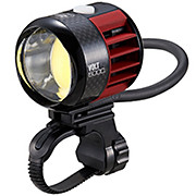 Cateye Volt 6000 RC Hi Power Front Light