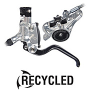 Formula R1 Racing Disc Brake - Ex Dislpay