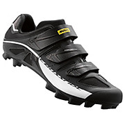 Mavic Crossride SL MTB Shoes 2016
