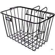 Weldtite Kids Front Basket