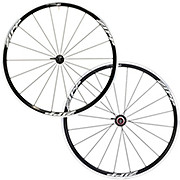 Zipp 30 Clincher Road Wheelset 2016