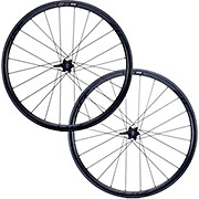 Zipp 202 Tubular Road Wheelset 2016
