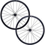 Zipp 202 Tubular Road Wheelset 2016