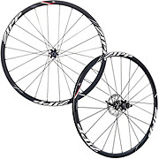 Zipp 30 Course Clincher Disc Road Wheelset 2016