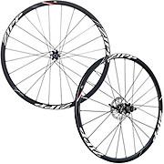Zipp 30 Course Clincher Disc Road Wheelset 2016