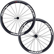 Zipp 303 Clincher Disc Road Wheelset 2016
