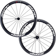 Zipp 303 Clincher Disc Road Wheelset 2016