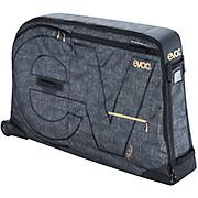 Evoc Bike Travel Bag - Macaskill 280L 2016