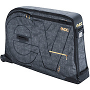Evoc Bike Travel Bag - Macaskill 280L 2016