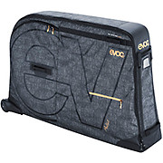 Evoc Bike Travel Bag - Macaskill 280L