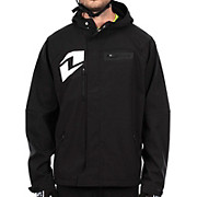 One Industries Atmosphere Soft Shell Jacket 2014