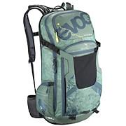 Evoc FR Supertrail Bolivia 20L Backpack 2016