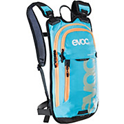 Evoc Stage 3L Backpack + 2L Bladder 2016