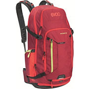 Evoc Explorer 30L Backpack