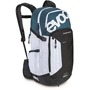 Evoc Explorer Team 30L Backpack 2016