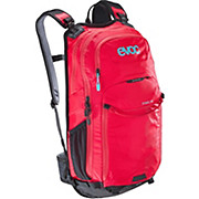 Evoc Stage 18L Backpack 2016