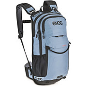 Evoc Stage 12L Backpack 2016