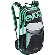 Evoc Stage 12L Team Backpack 2016