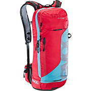 Evoc FR Lite 20L Backpack 2016