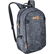 Evoc Street Macaskill 25L Backpack