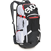 Evoc FR Trail Unlimited 20L Backpack 2016
